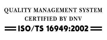 AN957 <b>Sensored</b> BLDC <b>Motor Control</b> Using dsPIC30F2010