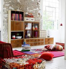 casual chic living room design rustic cozy furniture chic cozy living room furniture