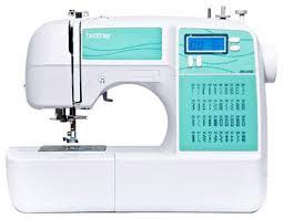 """Швейная машина """"<b>Brother</b>"""" SM 340E . купить за 16900,00 ₽ в ..."""