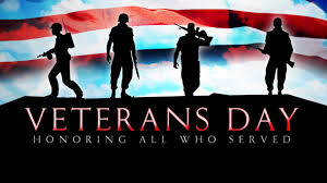 Happy Veterans Day Quotes Wishes Sayings