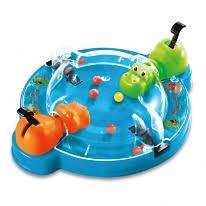 Настольные игры для детей дошкольного возраста купить в ...