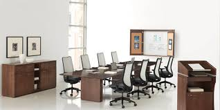 room furniture houston: houston office conference tables houston office conference tables houston office conference tables