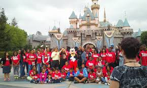 disney dreamers academy  now is the time to apply for the 2014 academy you must submit your application and essay online disneydreamersacademy com by 31 2013