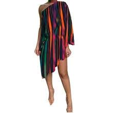 купите women ankara <b>fashion dress</b> с бесплатной доставкой на ...