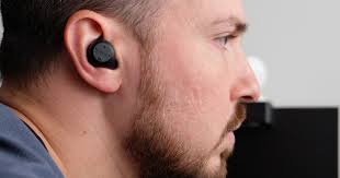 <b>Jabra Elite Sport</b> Wireless Earbuds Review   Digital Trends