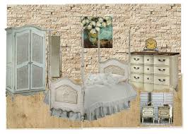 shabby chic style furniture decorate shabby chic bedroom ideas awesome shabby chic style