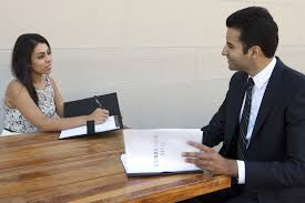 s career advice and tips where to the s jobs of your dreams