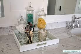 longhorns bathroom accessories homezanin masters bathroom accessories homezanin master bathroom target trey mas