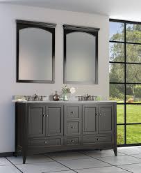 bathroom features gray shaker vanity: bathroom vanity berkshire espresso aa berkshire espresso vanity bathroom vanity berkshire espresso
