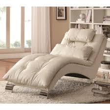 chaise calm chaise lounge chairs