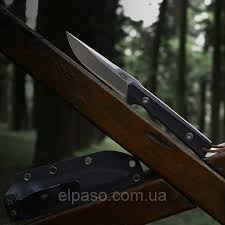 <b>Нож</b> для охоты, рыбалки и туризма <b>Firebird FH805</b>-BK ...