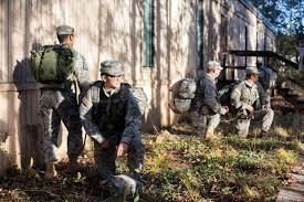nicholas perrone s portfolio blog intel gathering rutgers intel gathering rutgers army rotc