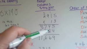 grade 5 math 2 2b how to get better grades in math grade 5 math 2 2b how to get better grades in math