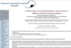 Best Dissertation Writing Services Reviews UK UK  USA Dissertation Writing Services Reviews