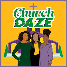 Church Daze
