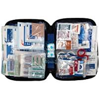Amazon Best Sellers: Best <b>First Aid</b> Kits