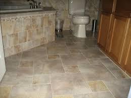 ceramic tile for bathroom floors: best floor tile designs modern home designs