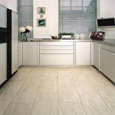 Kitchen Flooring Options Pros And Cons Kitchen Floor Linoleum Over The Original Linoleum Floor Big No No