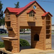 tree house kids bed bunk beds  images about bunk bed ideas on pinterest built in bunks logs and trip