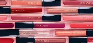Lip Gloss   <b>Estée Lauder</b>