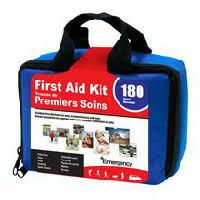 <b>First Aid Kits</b> | Walmart Canada