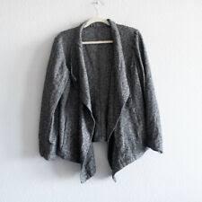 Серое пальто и <b>куртки</b> для женский - огромный выбор по лучшим ...