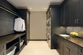 modern bright laundry room design ideas picutre gallery bright modern laundry room