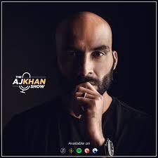 The AJ Khan Show