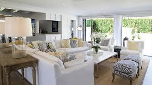 beach looking furniture extraordinary interior designs spacious modern beach house interior design ideas beach style living room