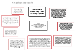 cool how to write a macbeth essay structure steps courses a macbeth essay will most likely be a part of your studies if you are studying literature shakespeare s tragedies present a fertile ground for topic ideas