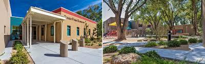 bosque farms elementary school architecture design dekkerperichsabatini bluecross blueshield office building architecture design dekker