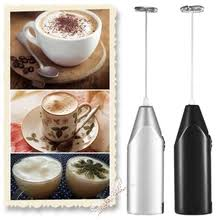 <b>coffee whisk</b> – Buy <b>coffee whisk</b> with free shipping on AliExpress ...