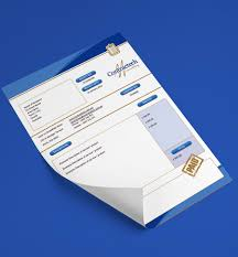 contractech consulting invoice design be still graphic designing contractech consulting invoice design