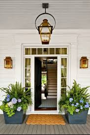 living show house lighting img exterior lighting wall lanterns are the williamsburg flush mount in na