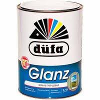 «<b>Эмаль Dufa</b> (Дюфа) глянцевая, 0.75л» — Результаты поиска ...