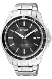 <b>citizen bm6920</b>-<b>51e</b>