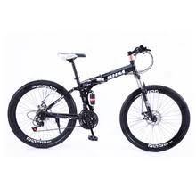 Купить Сава <b>Горный Велосипед</b> оптом из Китая