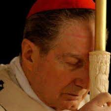 Cardinal, Bible scholar, Archbishop of Milan for 22 years, Carlo Maria Martini died on Friday, August 31. He was 85. His death is in some ways a milestone ... - carlomariamartini