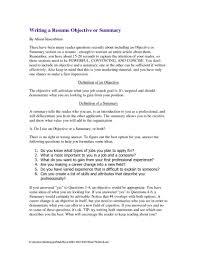 nurse sample resume entry level cipanewsletter sample resumes objectives resume examples resume objective sample