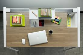 Ideas To Organize Your Office in    Minutes or Less Turnstone