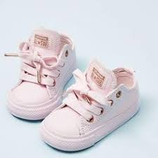 400 Awesome <b>Little Girl Shoes</b> images in <b>2019</b> | Ballerina <b>shoes</b> ...