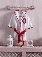 Халат <b>Kidboo</b> — <b>Домашняя одежда</b> — купить по выгодной цене ...