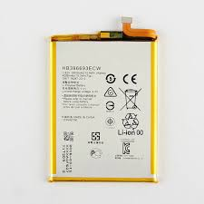 4000mAh <b>original</b> internal <b>battery</b> for <b>Huawei</b> MATE 8 ...
