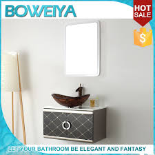 bathroom furniture suppliers manufacturers alibabacom manufacturer cabinet manufacturer cabinet suppliers and manufacturers