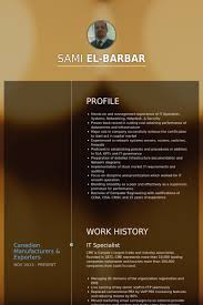 Cover Letter  Clerical Resume Templates  clerical sample resume     Resume Examples  Medical Assistant Resume Sample With Personal Information And Experience In Patient Care And