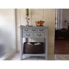 small entry table cheap entryway furniture