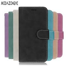 Best Offers for quality <b>wallet case for</b> huawei g7 brands and get free ...