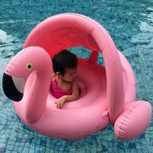 Buy float ride and get free shipping on AliExpress.com