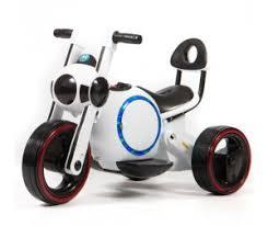 Детский электромотоцикл — купить, цена в интернет-магазине ...