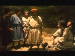 Eshab-ı Kehf (Yedi Uyurlar)